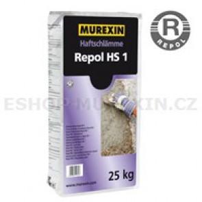 MUREXIN Repol Adhezní povlak HS 1 25 kg