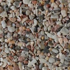 MUREXIN Kamenný koberec - Kamenivo Milano 2-4 25kg