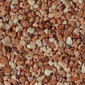 MUREXIN Kamenný koberec - Kamenivo Venezia 2-4 25kg