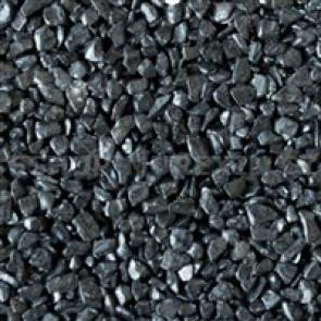 MUREXIN Kamenný koberec - Kamenivo Palermo 2-4 25kg