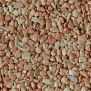 MUREXIN Kamenný koberec - Kamenivo Roma 2-4 25kg