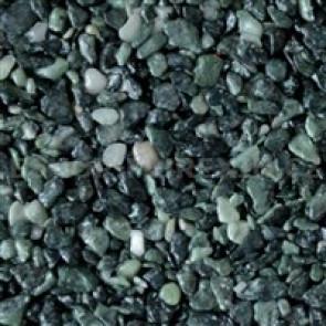 MUREXIN Kamenný koberec - Kamenivo Trento 2-4 25kg