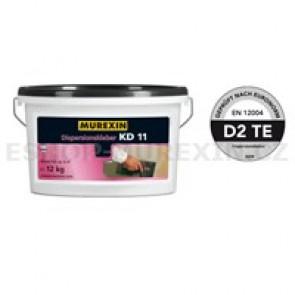 MUREXIN Lepidlo disperzní KD 11  12 kg
