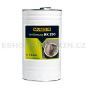 MUREXIN Ředidlo KK 350    0.5 l