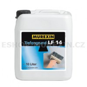MUREXIN Základ hloubkový LF 14  2.5 l