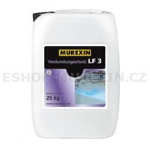 MUREXIN Repol Ochrana proti odpařování  LF 3   25 l