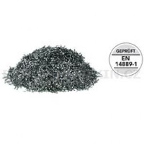 MUREXIN Ocelová vlákna MFT 50.0  20 kg