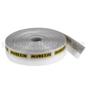 MUREXIN Páska dilatační MUREFLEX RS 50 šíře 90mm,20m