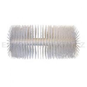 MUREXIN Odvzdušňovací válec-ježatý vál. š. 230 mm, průměr 110 mm