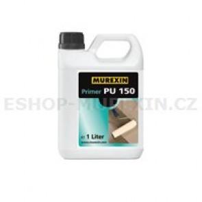 MUREXIN Primer PU 150 1 l