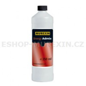 MUREXIN Přísada Energy Admix 250 ml