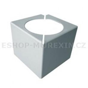 MUREXIN Profil terasový - spoj rohový 40mm