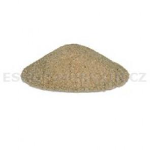 MUREXIN Křemičitý písek     0,063 - 3,5 mm 25 kg