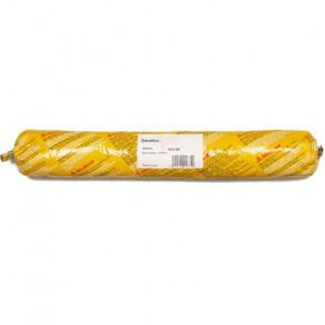 SikaHyflex-250 Facade 600ml, pro dilatující fasádní spáry
