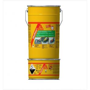 Sikafloor-169 2K epoxidové pojivo 10kg
