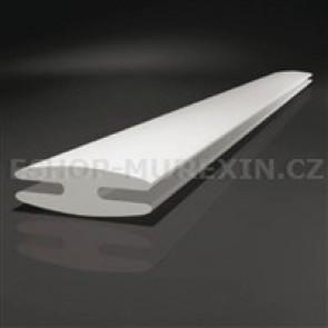 MUREXIN Spojka soklových profilů 30mm