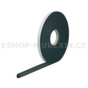 MUREXIN Těsnící páska ESS 15/5-12 pro šířku spáry5-12mm, 9m