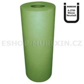 MUREXIN Podložka stabilizační UNITOP M 85