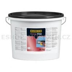 MUREXIN Univerzální jemná omítka Energy Fine 25kg