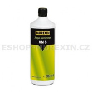 MUREXIN Síťovací činidlo VN 8 200 ml