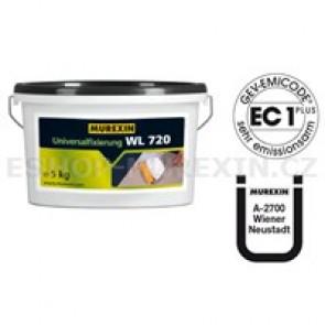 MUREXIN Lepidlo - Fixace univerzální WL 720 5 kg