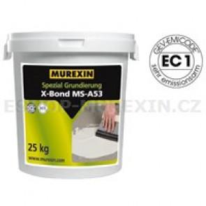 MUREXIN Základ speciální X-Bond MS-A53 25 kg