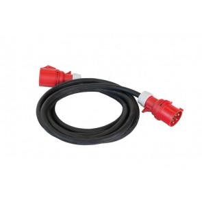 MASTER přívodní kabel 10m