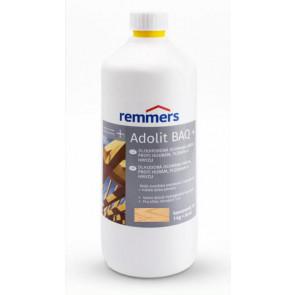 REMMERS Adolit BAQ+ bezbarvý 5kg