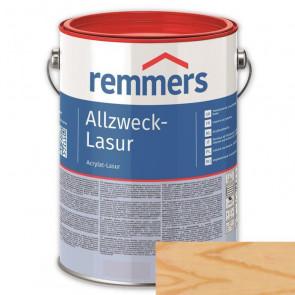 REMMERS Allzweck-lasur farblos 2,5l