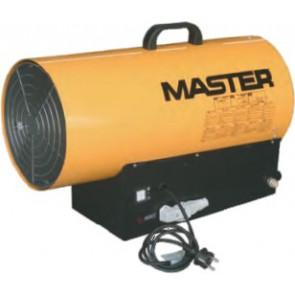MASTER BLP 73 M plynové topidlo