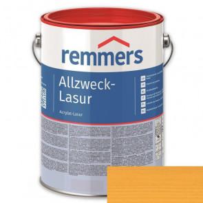 REMMERS Allzweck-lasur kiefer 0,75l