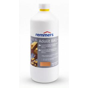 REMMERS Adolit BAQ+ hnědý 1kg