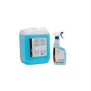 Sika-CleanGlass  500ml spray