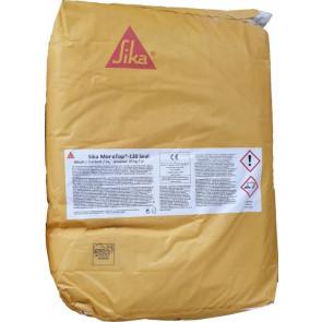 Sika MonoTop®-120 Seal 25kg