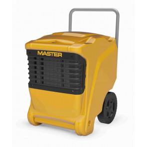 Master DHP65 odvlhčovač profesionální