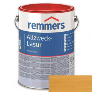 REMMERS Allzweck-lasur eiche hell 2,5l