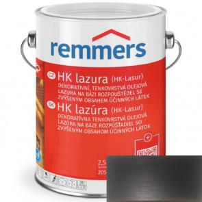 REMMERS HK lazura EBEN 10L