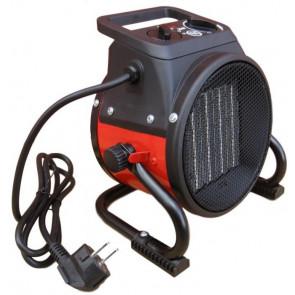 Ma-tech MT0046 elektrické topidlo PTC 2kW