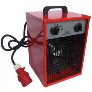 Ma-Tech MT0049 elektrické topidlo 5kW