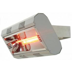 Master FACT 20 Elektrický infračervený sálač