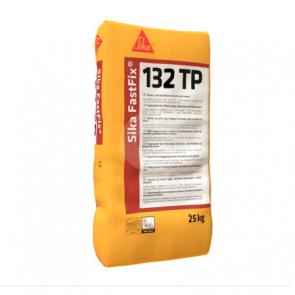 Sika® FastFix-132 Cementový potěrový materiál pro pokládku dlažby a kamene 25kg