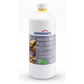 REMMERS Adolit BAQ+ zelený 1kg
