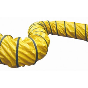 Master Hadice pružná žlutá BL8800 407mm