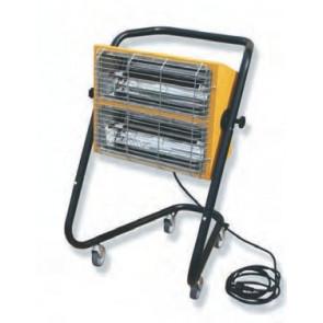 Master HALL3000 elektrické topidlo