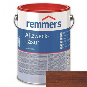 REMMERS Allzweck-lasur kastanie 5,0l