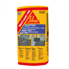 Sika Level-100 25kg