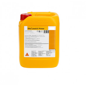 Sika Level-01 Primer 25kg