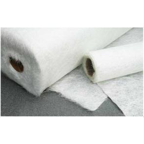 Sika Reemat Premium - výztužná textilie šíře 1,25 m