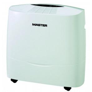 Master DH745 odvlhčovač pro domácnost a kancelář