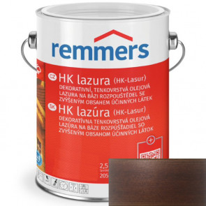 REMMERS HK lazura PALISANDR 20L